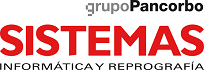 Grupo pancorbo logo