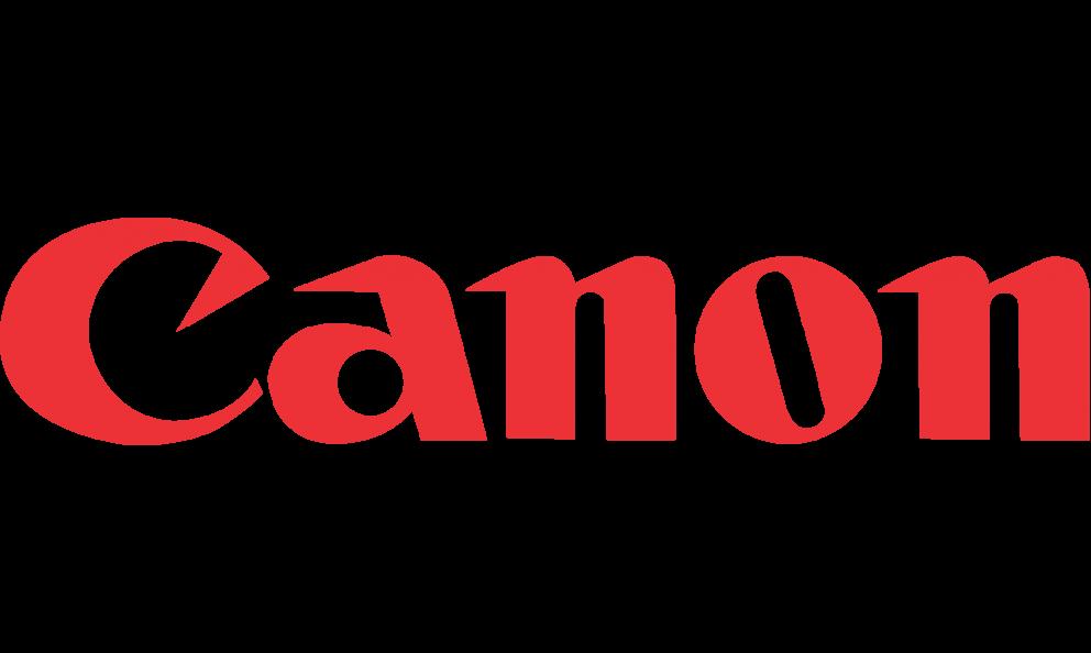 Logo-Canon-992x594
