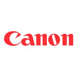 esphera-canon