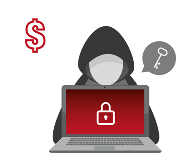 Hacker_ransom_300_Blanco